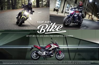 /newsbeitrag-back-on-bike-127385