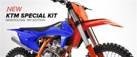 /newsbeitrag-neu-polisport-kits-ktm-special-edition-127529