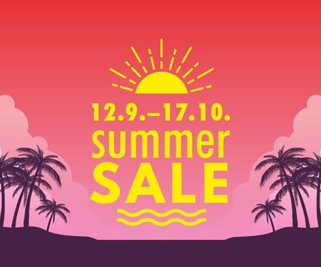 Moto-Center Thun-News: Summersale & BMW Saisonfinale
