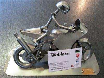 WIR KAUFEN IHR FAHRZEUG ! Bar-Ankauf von PKW & Motorrad-jetzt !