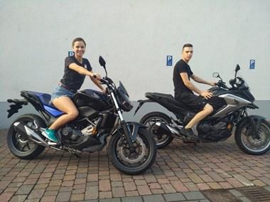 /newsbeitrag-rauf-aufs-bike-jetzt-bis-zu-650-preisvorteil-sichern-128441