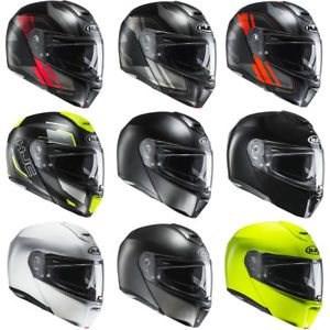 10% auf alle Lager Helme