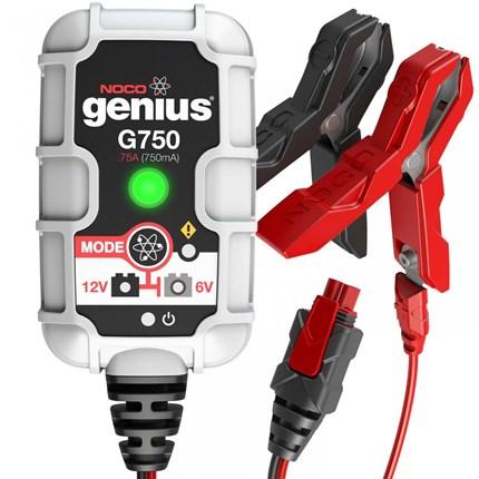 """Ist dein Bike bereit für den Endspurt?  Jetzt Termin garantiert innerhalb sieben Tagen und ab 200,-€ Auftragswert gibt ein """"Genius G750"""" ... Weiter >>"""