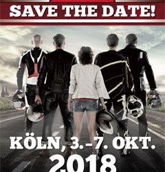 /newsbeitrag-intermot-2018-in-koeln-129551