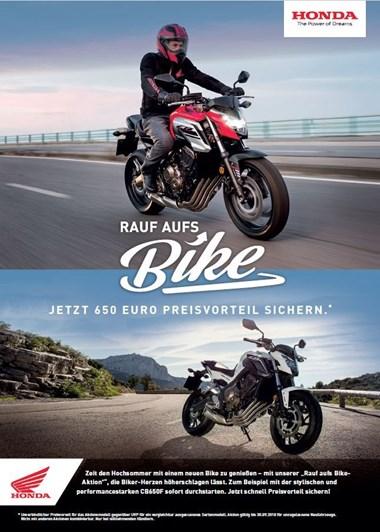 /newsbeitrag-honda-semmler-wieder-da-rauf-aufs-bike-130464