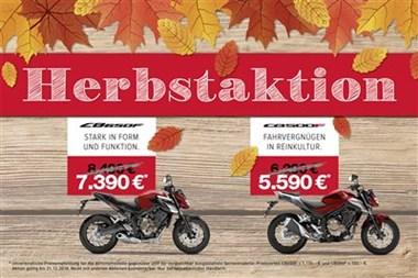 /newsbeitrag-honda-motorrad-herbst-aktion-130586