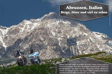 /newsbeitrag-motorrad-tour-2019-abruzzen-italien-130672