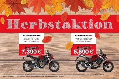 /newsbeitrag-honda-herbstaktion-130683