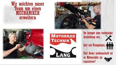 /newsbeitrag-zweiradmechaniker-in-gesucht-130684