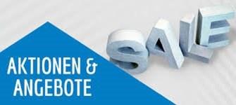 AKTIONSTAGE 2.&3. November