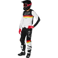 /newsbeitrag-fox-limited-edition-flexair-le-mxon-130859
