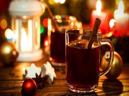 """Finkl's Christmas Day 2018  Dieses Jahr findet unser """"Christmas Day"""" am 08.12.18 von 15:00 - 19:00 Uhr statt! Kommt vorbei un... Weiter >>"""