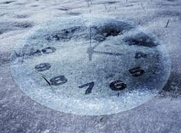 WINTERÖFFNUNGSZEITEN !! Unsere Winteröffnungszeiten sind: Montag, Dienstag: 9.00 - 12.00 und 14.00 - 18.00 Uhr Mittwoch: GESCHLOSSEN ... Weiter >>