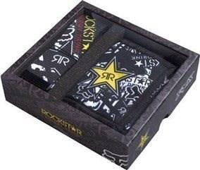 Fox Geschenkset Rockstar