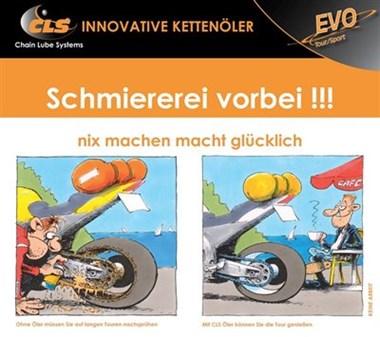/newsbeitrag-cls-stuetzpunkthaendler-kettenoeler-made-in-germany-140157