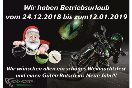 NEWS Winterferien