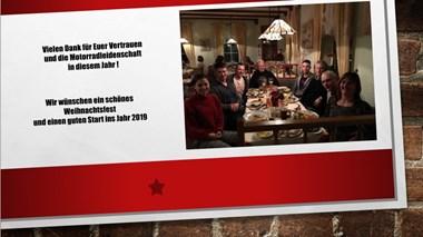 /newsbeitrag-frohe-weihnachten-156060