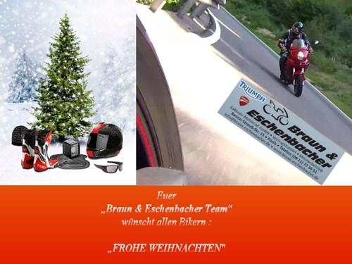 >>> FROHE WEIHNACHTEN und Info Öffnungszeiten Feiertage <<< TOPNEWS