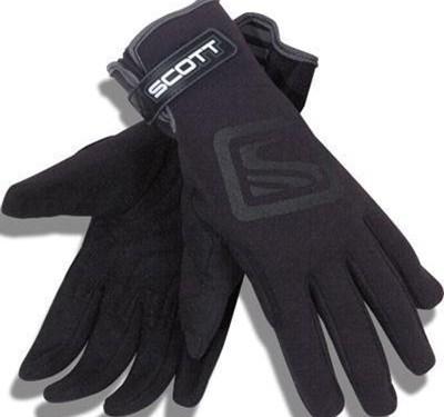 SCOTT Handschuh Aktion!
