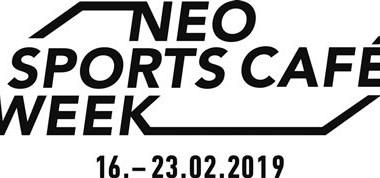 /newsbeitrag-neo-sports-cafe-week-164129