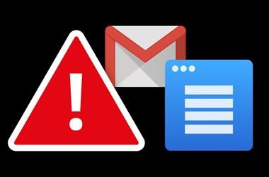 /newsbeitrag-warnung-achtung-falsche-e-mails-im-umlauf-167892