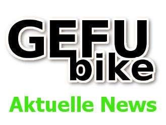 GEFU-bike GbR