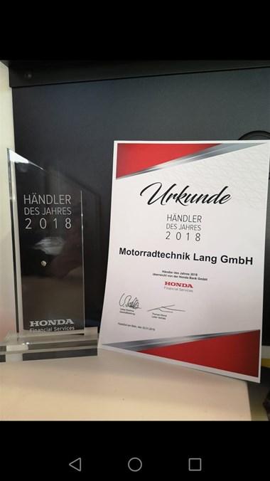 /newsbeitrag-hondahaendler-des-jahres-2018-169849