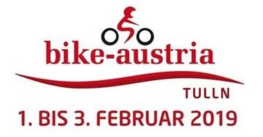 /newsbeitrag-ermaessigungsgutschein-fuer-bike-austria-tulln-bei-honda-schmidinger-holen-171483