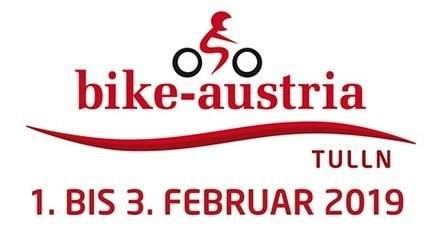 Ermäßigungsgutschein für Bike-Austria Tulln bei Honda Schmidinger holen
