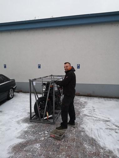/newsbeitrag-cmx500-rebel-vorfuehrfahrzeug-171941