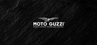 MOTO GUZZI by ZWEIRAD DOHR