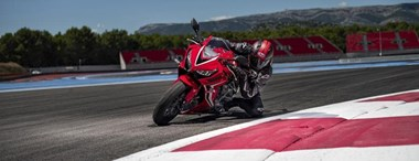 /newsbeitrag-honda-racing-days-le-castellet-2019-177447