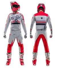 /newsbeitrag-limited-edition-alpinestars-5stars-180653