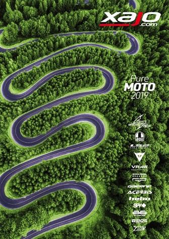 XAJO Kataloge jetzt downloaden!