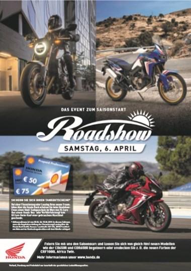 /newsbeitrag-roadshow-2019-185797