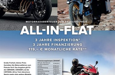 /newsbeitrag-all-in-flat-187540