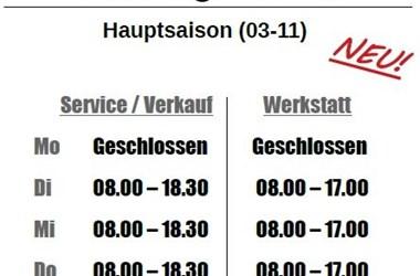 /newsbeitrag-hauptsaison-oeffnungszeiten-188002