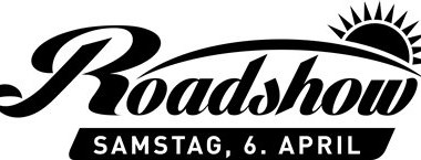 /newsbeitrag-honda-roadshow-190176