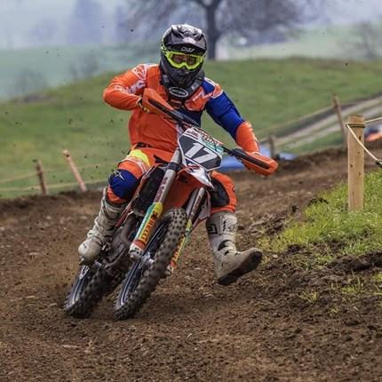 Christian Neubauer Rennbericht...  Rennbericht Wohlen 13.04.2019 Am 13.04.2019 startete offiziell die SAM Rennsaison 2019 in Wohlen. Mit seinem neuen Team, Motob... Weiter >>