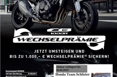 /newsbeitrag-sie-erhalten-1000-00-eur-wechselpraemie-201929