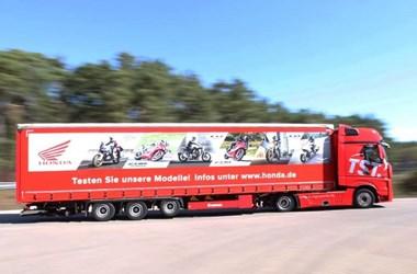 /newsbeitrag-honda-probefahrt-truck-202246