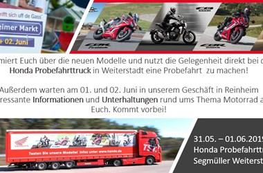 /newsbeitrag-segmueller-und-reinheimer-markt-206909