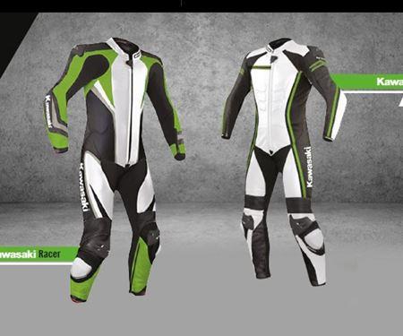 Motorrad Kiermaier GbR-News: Kombi Konfiguration