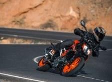 KTM 390 Duke  KTM 390 Duke jetzt im Angebot in der Motothek!KTM 390 Duke jetzt im Angebot in der Motothek!  Di... Weiter >>