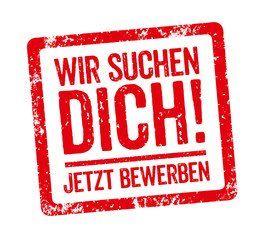 Team Wahlers GmbH-News: Wir suchen per SOFORT : Zweiradmechaniker Motorradtechnik (M/W/D)