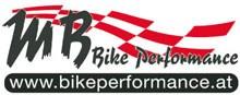 Bild zum Bericht: MB Bike Performance – Das Tuningcenter baut aus