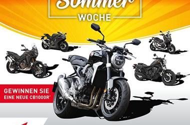 /newsbeitrag-honda-semmler-sommer-wochen-227889