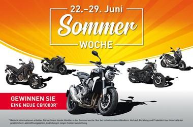 /newsbeitrag-sommerwoche-2019-228260