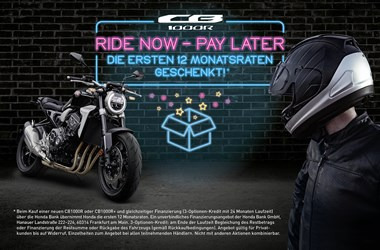 /newsbeitrag-ride-now-pay-later-230660