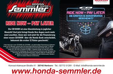 /newsbeitrag-honda-semmler-ride-now-pay-later-230662
